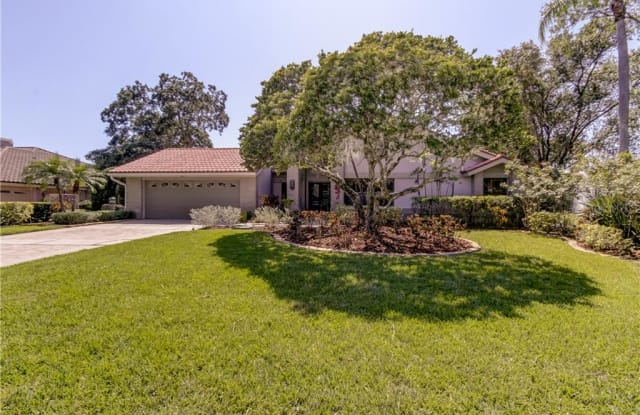 2416 HUNTINGTON BOULEVARD - 2416 Huntington Boulevard, Safety Harbor, FL 34695
