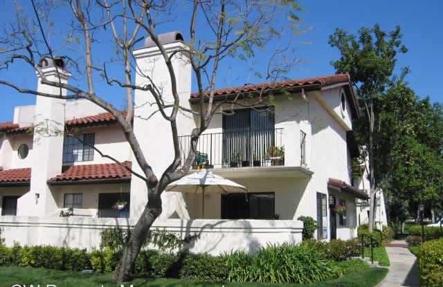 4125 Porte de Merano #140 - 4125 Porte De Merano, San Diego, CA 92122