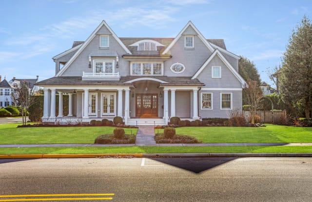 101 Tuttle Avenue - 101 Tuttle Avenue, Spring Lake, NJ 07762