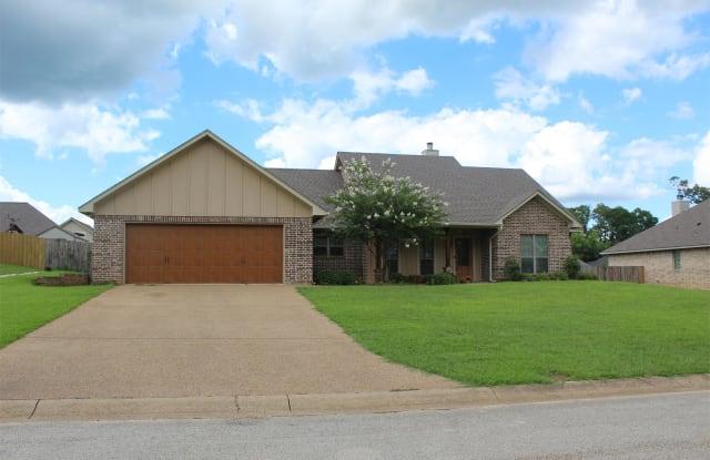 513 Susie Street - 513 Susie Street, Chandler, TX 75758