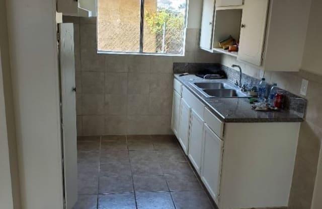 14125 Coteau Dr 37 - 14125 Coteau Drive, South Whittier, CA 90604