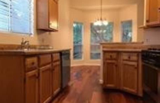 2300 Quiet Wood Drive - 2300 Quiet Wood Drive, Wells Branch, TX 78728