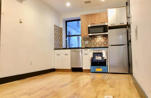 2621 Newkirk ave - 2621 Newkirk Avenue, Brooklyn, NY 11226