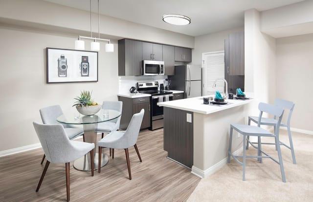 Solana Ridge Apartments - 41754 Margarita Rd, Temecula, CA 92591