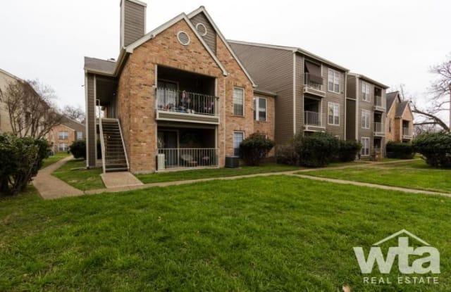 575 E. Torrey St. - 575 East Torrey Street, New Braunfels, TX 78130