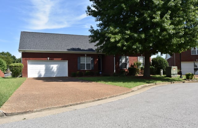 2313 Golden Oak Ct - 2313 Golden Oak Court, Nashville, TN 37115