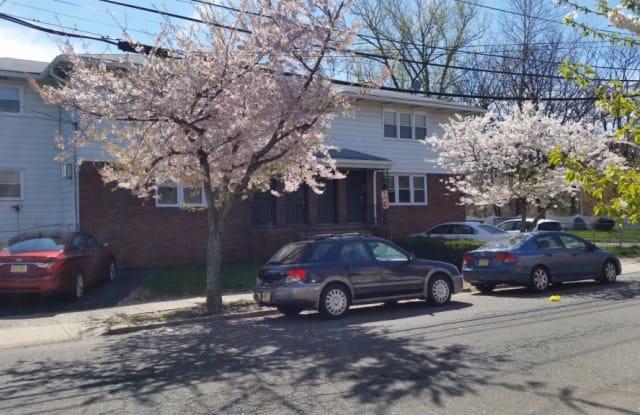 10 Avenue A - 10 Avenue a, Lodi, NJ 07644