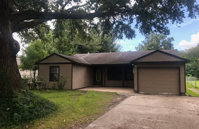 4527 Bellaire Ave Highland Park Tx Apartments For Rent