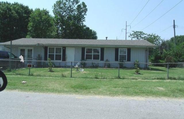 2650 West Brower Street - 2650 West Brower Street, Springfield, MO 65802
