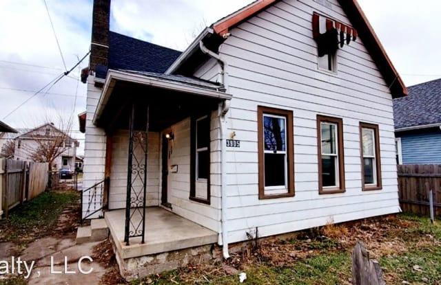 3905 Peru St - 3905 Peru Street, Toledo, OH 43612