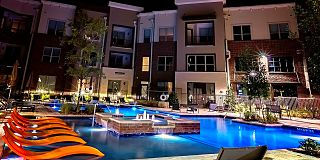 121 Apartments For Rent In Plano, TX