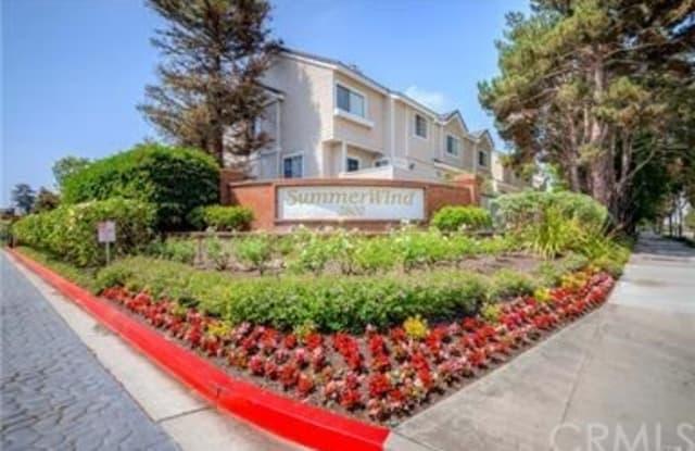 2800 Plaza Del Amo - 2800 Plaza Del Amo, Torrance, CA 90503