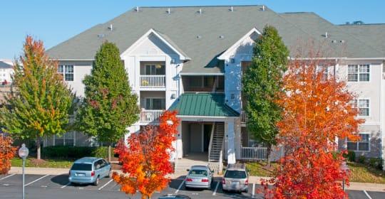 Great Trevors Run Apartments Trevors Run Apartments