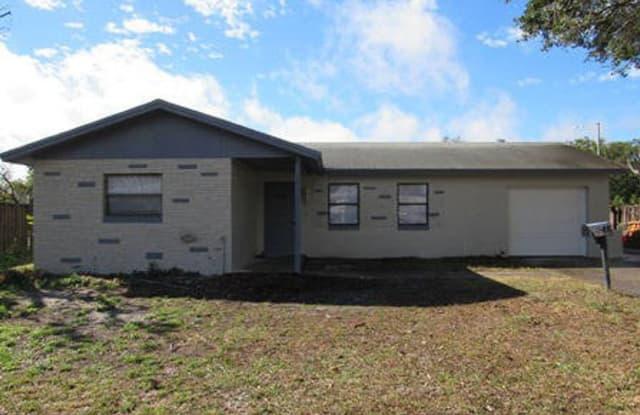 1010 Vigo Ave Orange - 1010 Vigo Avenue, Orange County, FL 32822