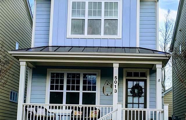 5013 Sunny Creek Lane Apex Nc Apartments For Rent