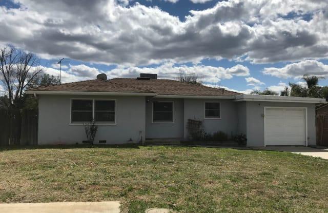 31439 Sierra Linda St - 31439 Sierra Linda Street, Yucaipa, CA 92399