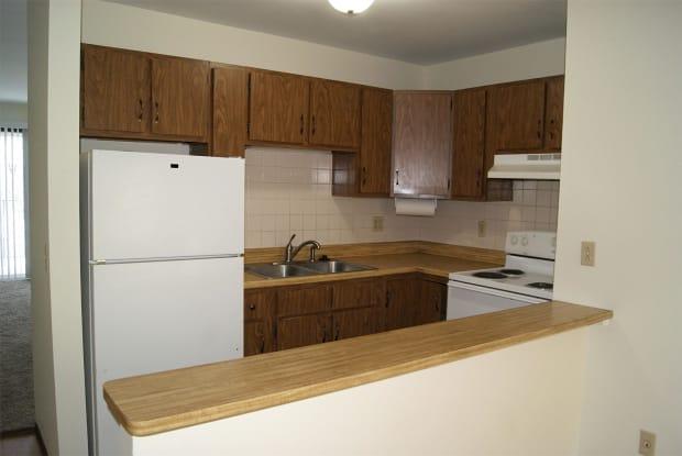 1410 Draper Street - 3 - 1410 Draper Street, Baraboo, WI 53913