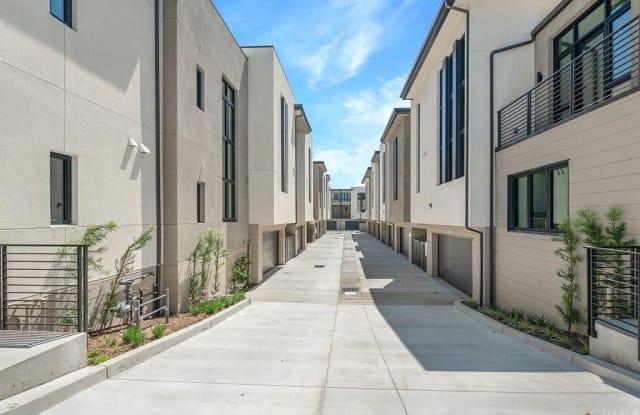 505 N Santa Anita Avenue - 505 N Santa Anita Ave, Arcadia, CA 91006