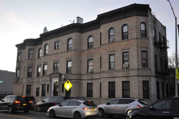 257 Cooper St - 257 Cooper Street, Brooklyn, NY 11237