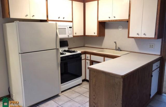 7339 University Ave. NE - 7339 University Avenue Northeast, Fridley, MN 55432