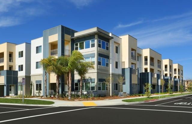 Mosaic Apartments - 500 Forest Park Blvd, Oxnard, CA 93036