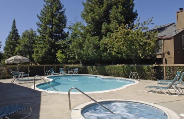 Heather Downs - 12633 Fair Oaks Blvd, Citrus Heights, CA 95610