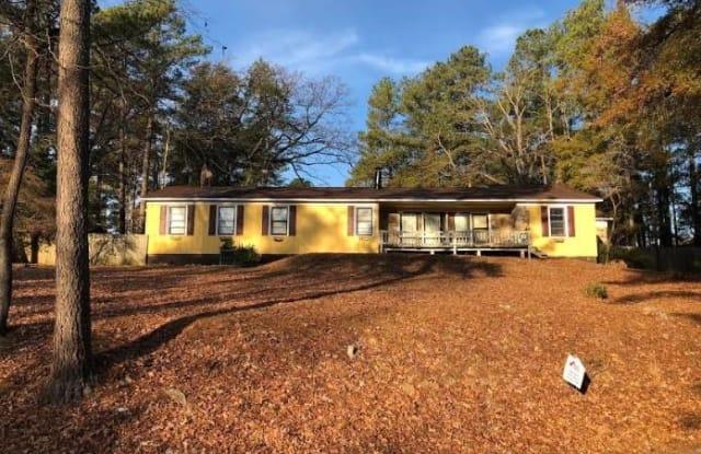 520 Southwick Drive - 520 Southwick Drive, Fayetteville, NC 28303