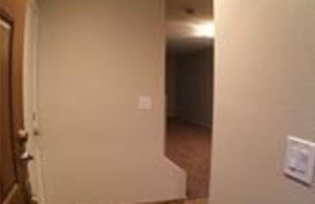 5291 BROADLAKE Lane - 5291 Broadlake Ln, Whitney, NV 89122