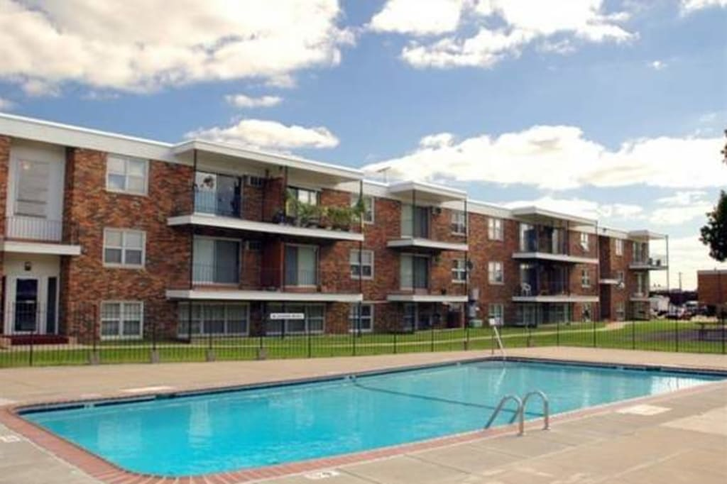 20 Best Apartments In Brooklyn Park, MN (with pictures)!