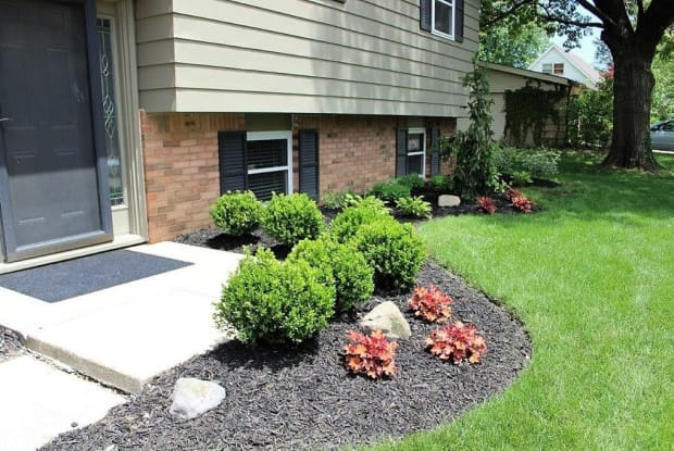 834 Hickory Drive - 834 Hickory Drive, Carmel, IN 46032