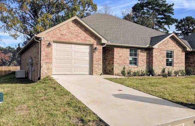 6325 Villa Rosa Way - 6325 Villa Rosa Way, Tyler, TX 75707