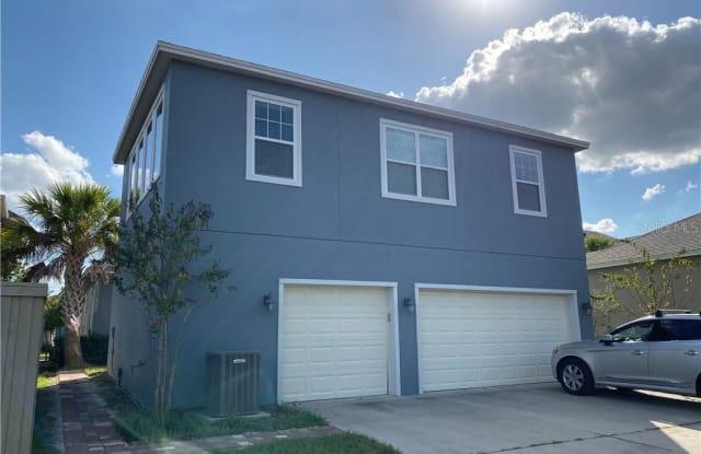 8039 LAUREATE BOULEVARD - 8039 Laureate Blvd, Orlando, FL 32827