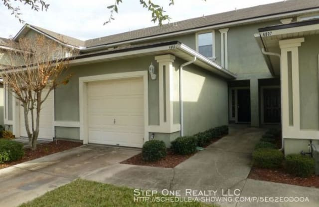 4803 Playpen Dr - 4803 Playpen Drive, Jacksonville, FL 32210