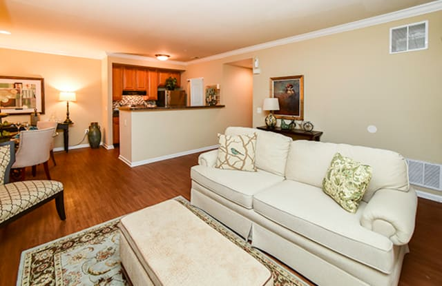 Bishops View - 2395 New Jersey 70, Collingswood, NJ 08015