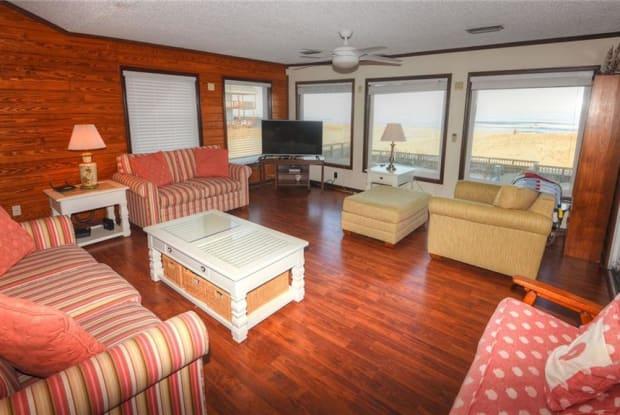 3200 Sandfiddler Road - 3200 Sandfiddler Road, Virginia Beach, VA 23456