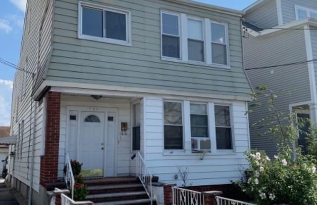 734 PENNINGTON ST - 734 Pennington Street, Elizabeth, NJ 07202