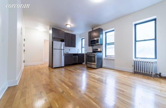 145 Borinquen Place - 145 Borinquen Place, Brooklyn, NY 11211