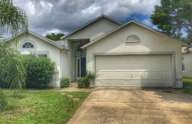 12585 Ash Harbor Drive - 12585 Ash Harbor Drive, Jacksonville, FL 32224