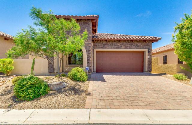 8727 E IVY Street - 8727 East Ivy Street, Mesa, AZ 85207
