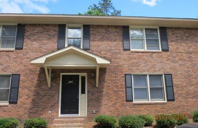 182 Gertrude Dr - 182 Gertrude Drive, Sumter, SC 29150