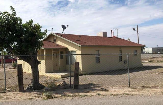 362 INGLEWOOD Drive - 362 Inglewood Drive, El Paso, TX 79927