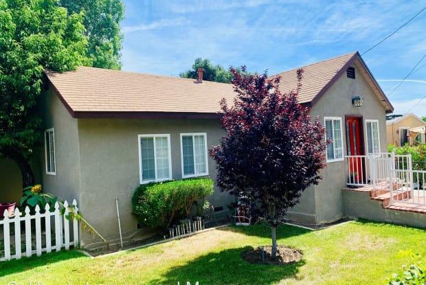 30353 Arlington Street - 30353 Arlington Street, Val Verde, CA 91384