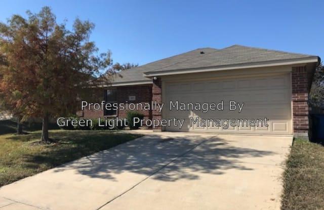 3011 Appaloosa Dr - 3011 Appaloosa Drive, Dallas, TX 75237