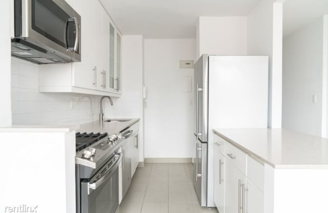 490 2nd Ave 2C - 490 2nd Ave, New York, NY 10016