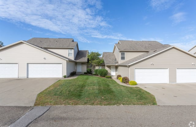19 Fountain Drive - 19 Fountain Drive, Portage County, OH 44240