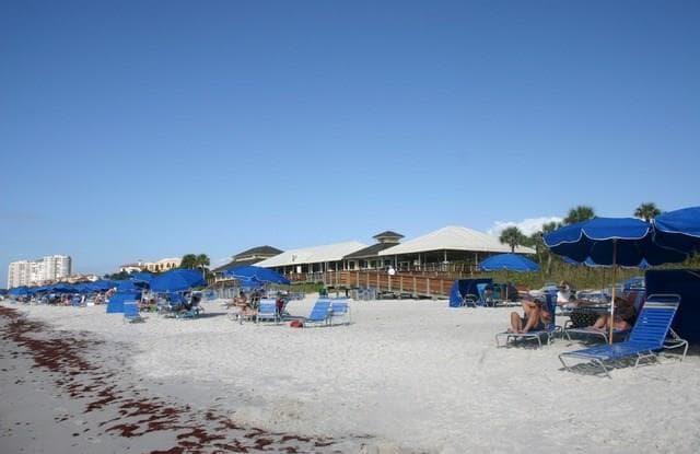 871 Tanbark DR - 871 Tanbark Drive, Pelican Bay, FL 34108