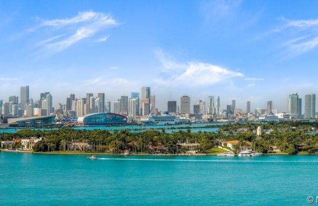 650 West Ave - 650 West Avenue, Miami Beach, FL 33139