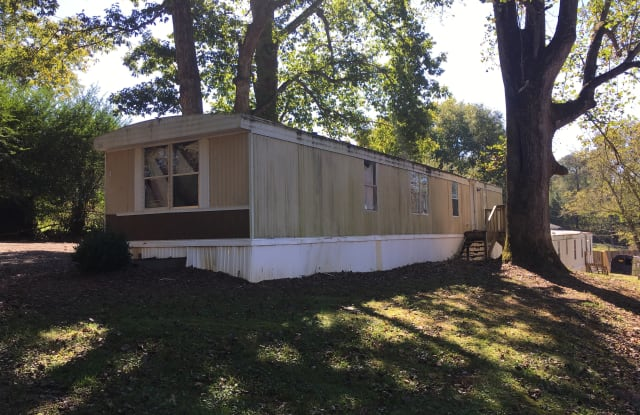 Creekside Mobile Home Park - 412 Mcelhaney Road, Travelers Rest, SC 29690