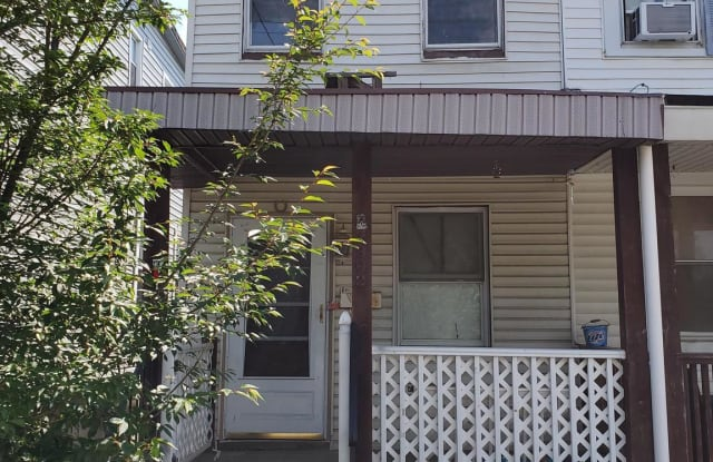 1802 HARMAN AVENUE - 1802 Harman Avenue, Baltimore, MD 21230