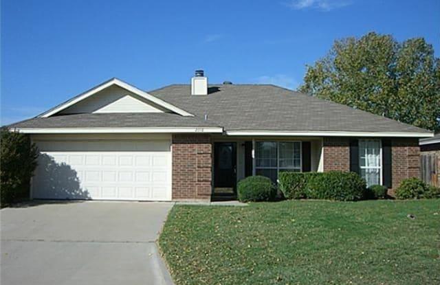 2218 Independence Boulevard - 2218 Independence Blvd, Abilene, TX 79601